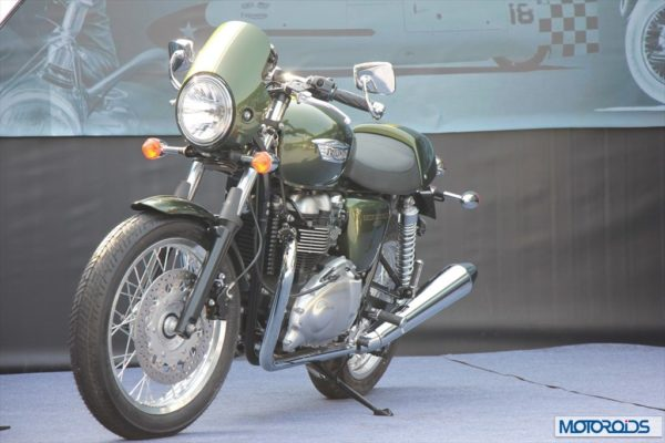 Triumph Motorcycles India launch images (49)