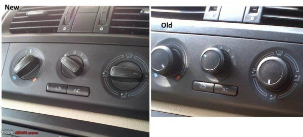 Updated-Skoda-Fabia-India-aircon-controls-1024x463
