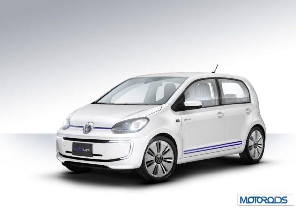 VW Volkswagen twin up!_01 (1)