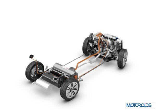 VW Volkswagen twin up!_01 (15)