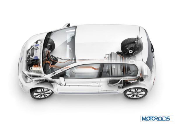 VW Volkswagen twin up!_01 (18)