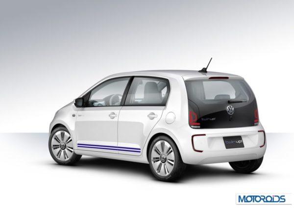VW Volkswagen twin up!_01 (2)