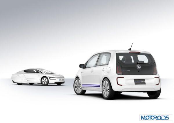 VW Volkswagen twin up!_01 (3)
