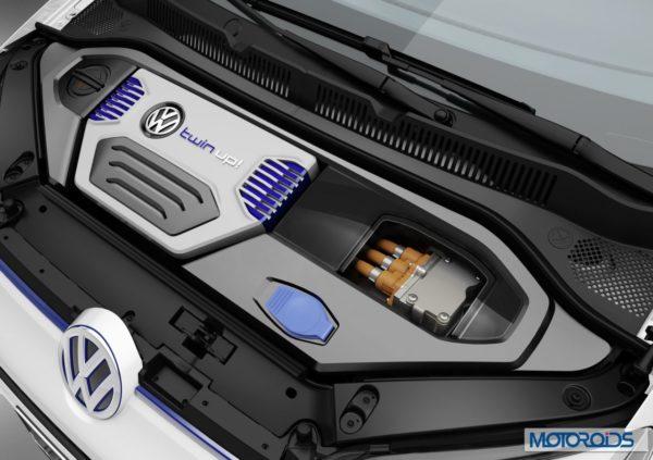 VW Volkswagen twin up!_01 (4)