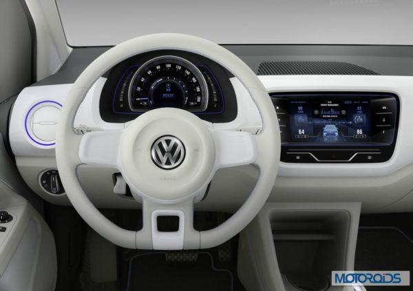 VW Volkswagen twin up!_01 (5)