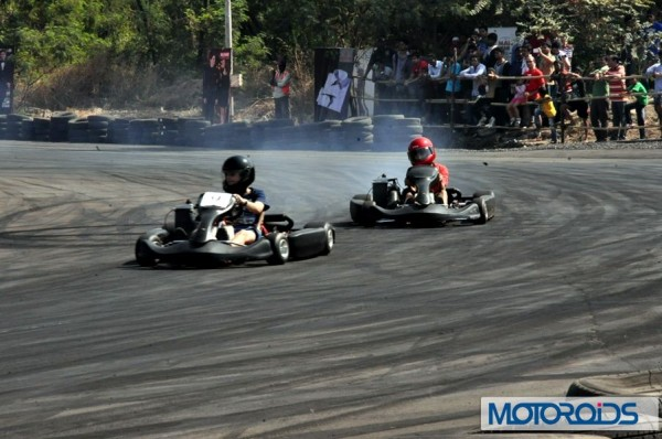 Will it Drift Drifting event in Mumbai - Shawn Spiteri and gautam Singhania (90)