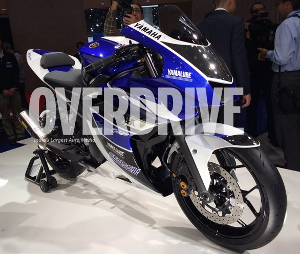Yamaha-R25-India-launch-Pics-Specs- (4)