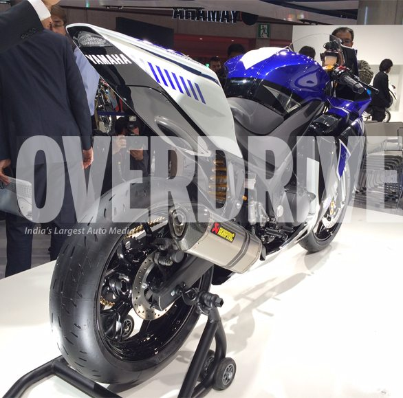 Yamaha-R25-India-launch-Pics-Specs- (5)