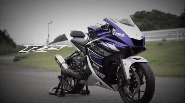 Yamaha-R25-India-launch-video-rossi-pics-2