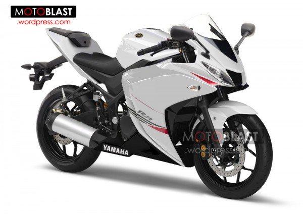 Yamaha-R25-launch-pics-1