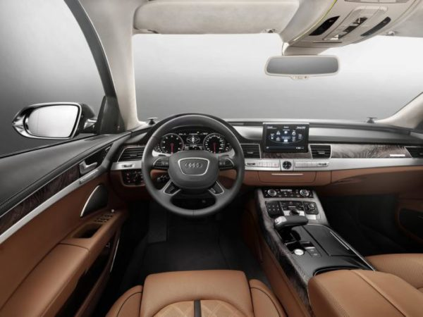 audi-a8-exclusive