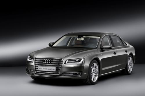 audi-a8-exclusive2