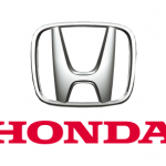 Festive season continues to drive sales for Honda Cars India Ltd