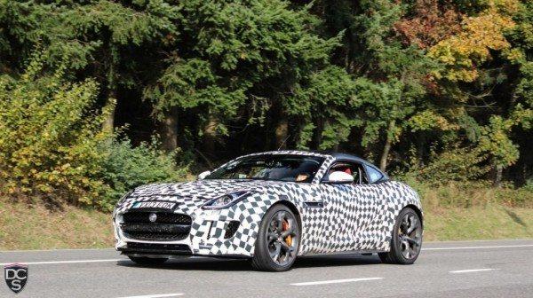 jaguar-f-type-coupe-debut