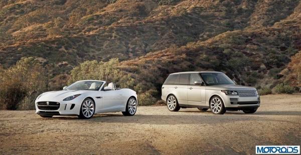 jaguar-land-rover-sales-india