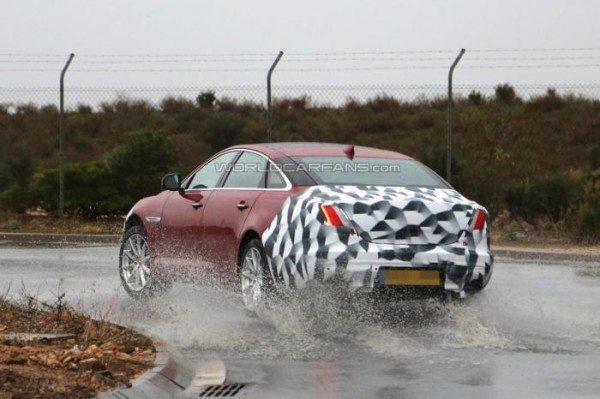 jaguar-xjl-facelift