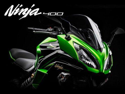 July 13, 2017-kawasaki-ninja-400-pics.jpg