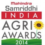 Mahindra announces Fourth edition of Mahindra Samriddhi