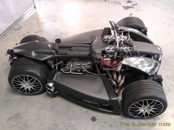 quad-bike-ferrari4