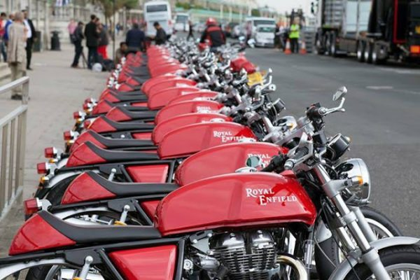 royal-enfield-gt-launch-in-india-pics-price- (1)