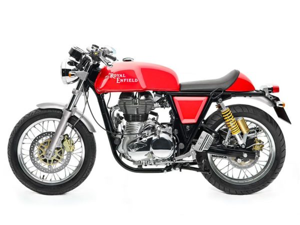 royalenfield-continental-GT-gallery-image-3