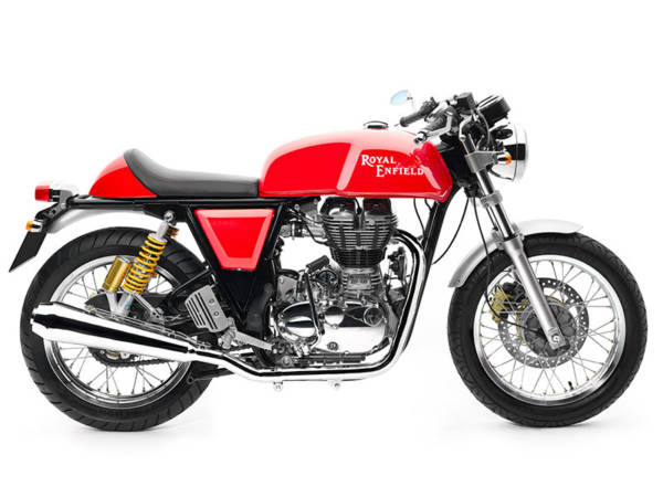 royalenfield-continental-GT-gallery-image-4