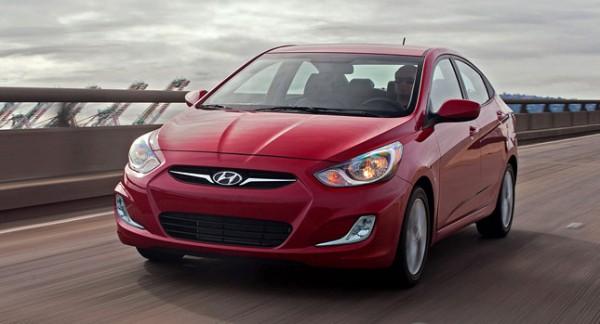 2012-Hyundai-verna-mpg