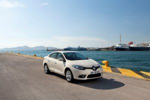 2013-Renault-Fluence-facelift-india-laucnh