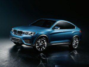 2014-BMW-X4-india