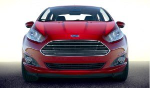 2014-Ford-Fiesta-Facelift-India-launch