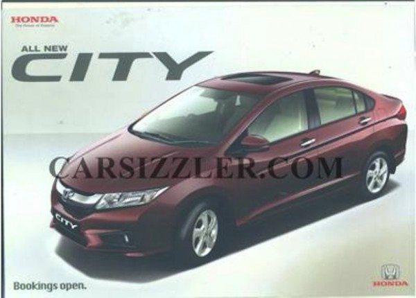 2014-Honda-City-brochure-pics-4