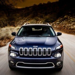 2014-Jeep-jeepster-india