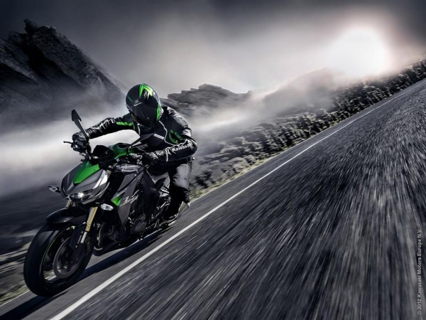 2014-Kawasaki-Z1000-India-Launch-date-pics-1