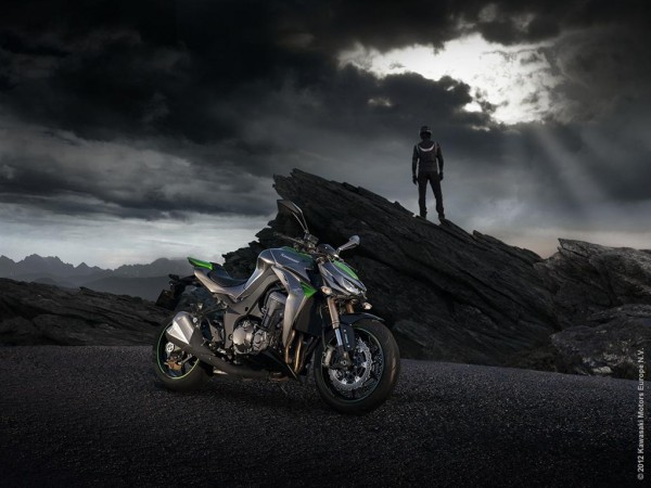 2014-Kawasaki-Z1000-India-launch-pics-2
