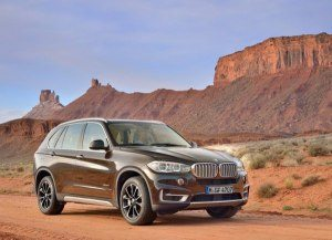 2014-bmw-x5-india-launch