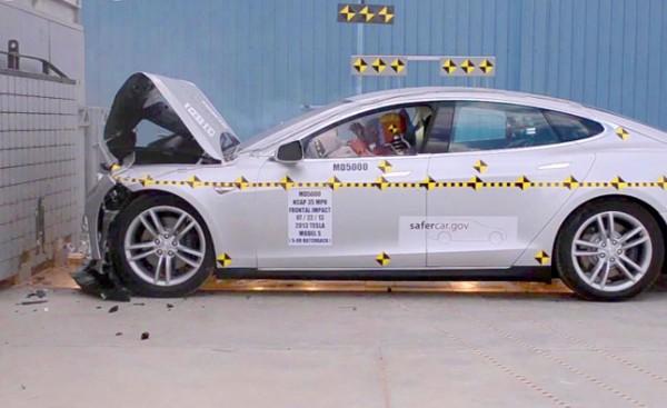 2014-tesla-model-s-safety