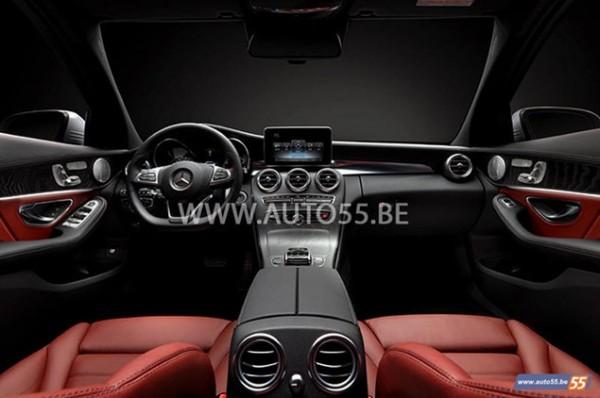 2015-Mercedes-Benz-C-Class-Pics-4