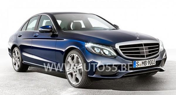 2015-Mercedes-Benz-C-Class-Pics-5