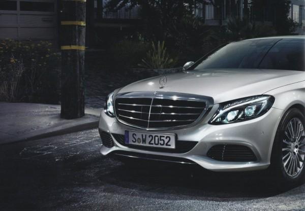 2015-Mercedes-C-Class-brochure-pics- (2)