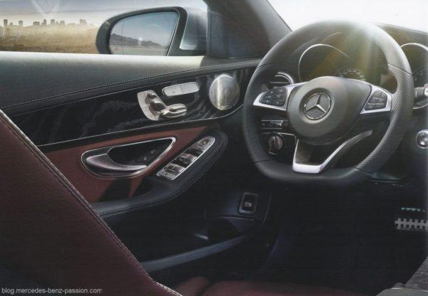 2015-Mercedes-C-Class-brochure-pics- (8)