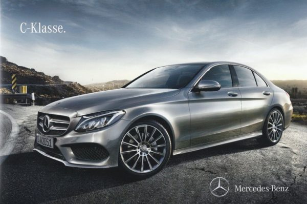 2015-Mercedes-C-Class-brochure-scans-1
