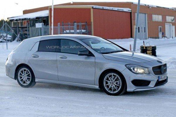2015-Mercedes-CLA-Shooting-Brake