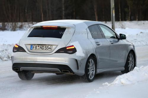 2015-Mercedes-CLA-Shooting-Brake-pics