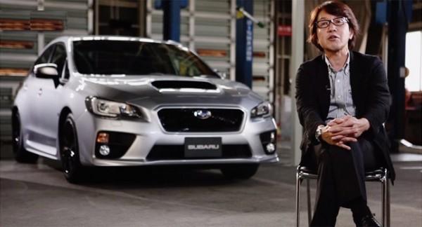 2015-Subaru-WRX-video