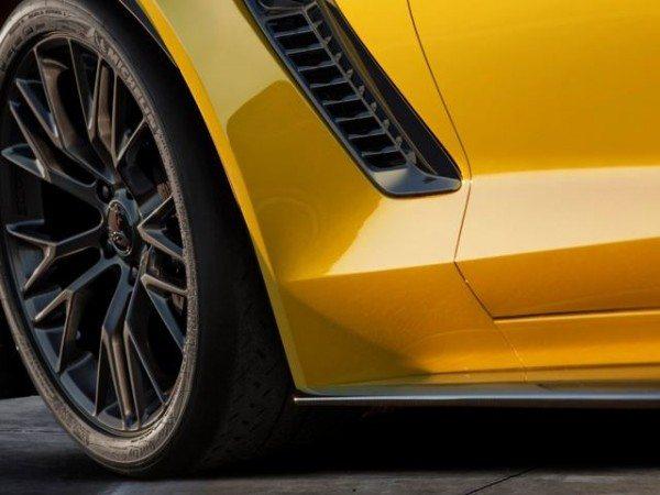 2015-chevrolet-corvette