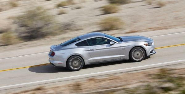 2015-ford-mustang-ces-las-angeles