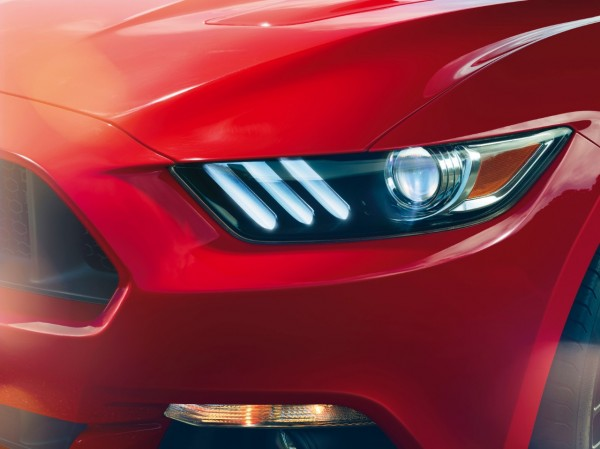 2015-ford-mustang-europe
