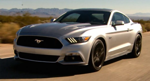 2015-ford-mustang-gt-video