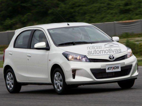 2016-Toyota-Etios-Liva-facelift-1