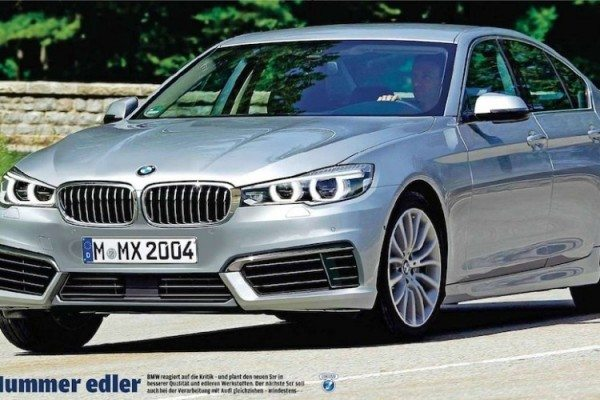 2017-bmw-5-series-rendering